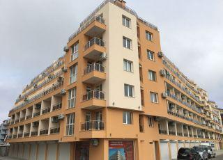 Квартира Студио Мартин