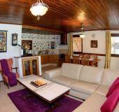 House Villa Kulina