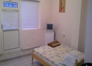 Квартира Ропотамо 3 a