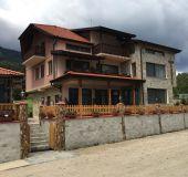 House Bashli
