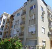 Apartment Diuni