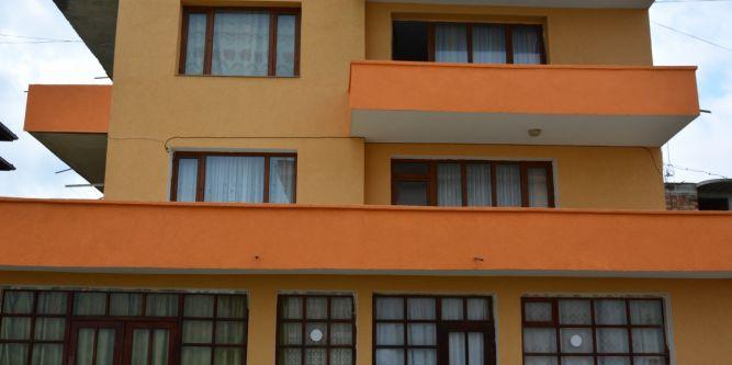 Квартира в къща за гости Иваил