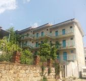 Hotel Architekta