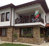 House Omaya