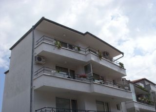 Къща Филипов