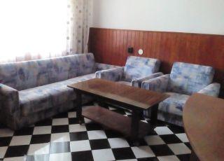 Апартамент етаж от къща - партер