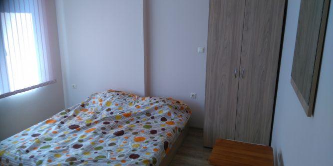 Квартира студио за нощувки Бонбон