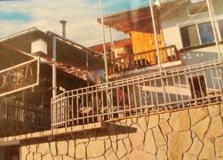 Къща Златизар Родопа турист