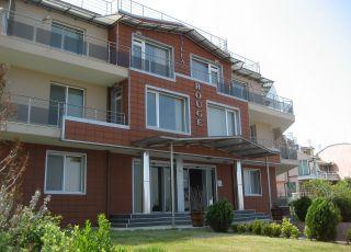 Апартамент във Вила Руж