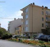 House Bella Vista Dom Simeonovi