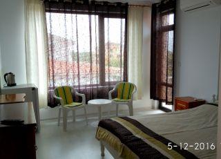 Квартира Стая за двама