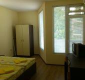 Separate room Studio