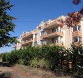 Hotel Pomorie Residence