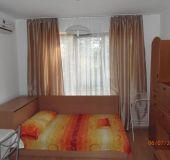 Separate room Dobi 1