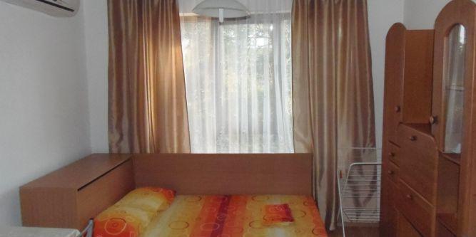 Квартира Доби 1