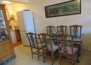 Апартамент лукс Виста Резиденс