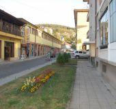 Apartment Belchevi
