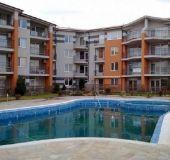 Hotel Complex Gradina