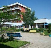 Hotel SBR Bankya