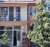 House Guest house Izgrev and Gebran