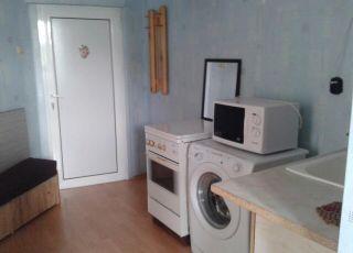 Апартамент Варна - Христо Ботев