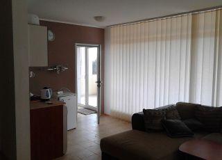 Апартамент Прима