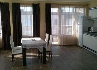 Квартира Мимоза