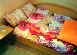 Къща Най-евтини нощувки