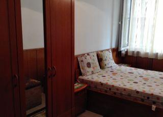 Къща за гости Сияна