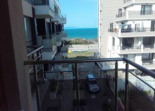 Апартамент Елена - 20 м от плажа