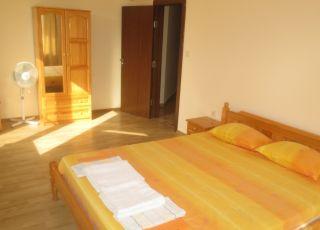 Апартамент Елена 2 - 20 м от плажа