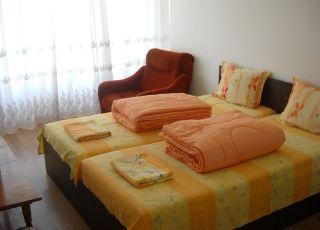 Апартамент Идеален Център Варна