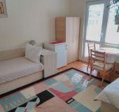Separate room Greek neighbourhood