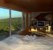 Hotel Bojura
