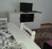 Apartment Buzludzha