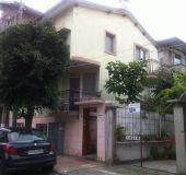 House Andi