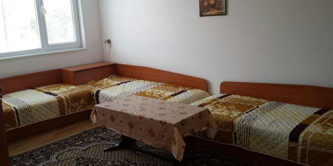 Апартамент за гости Калина