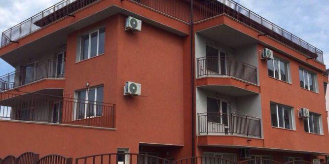 Апартамент и Студио