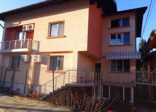 Къща за гости Вибо