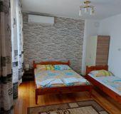Apartment Stoyanovi