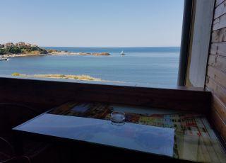 Квартира Трендафил Море