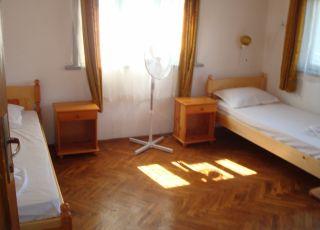 Къща Лозенец - стаи за гости