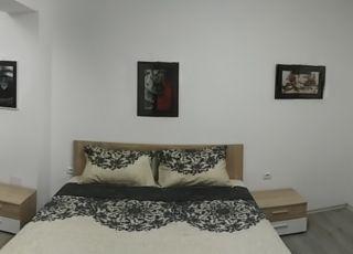 Гранд апартамент Поморие