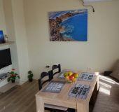 Apartment Georgievi 2