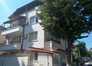 Къща Дом Димови