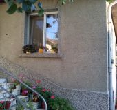 House Nadka Vylkova