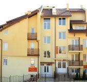 House Velena Apartments