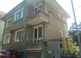Къща Тодорови