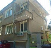 House Todorovi