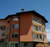 House Delvi